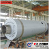 Ball Grinding Mill for Cement Production Line (1500TPD-3000TPD)