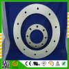 Professional Manufacturer Mica Parts with Best Price