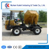 4WD 3tons Concrete Site Dumper (SD30R)