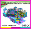 Kids Games Play Toy Entertainment Indoor Playground Equipment