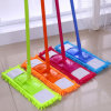 Best Sale Microfiber Household Cleaning Customized Microfiber Mop