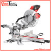210mm 1500W Double Bevel Sliding Miter Saw (220165)