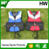 High Quality Senior Adult Professional Fishing Neoprene Life Vest (HW-LJ023)