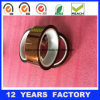 0.05 mm Silicone Polyimide Film Tape