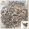 New Product Birch Wood Cat Litter/ Pure Natural Birch Wood (KJ0004)