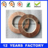 Copper Foil Tape/Copper Foil Used for Battery