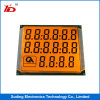 Character Positive LCD COB Monitor Module Display