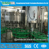 Stainless Steel Fully Automatic Alcohol Filling Machine