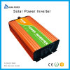 on Grid Power Inverter 800W for Rural House