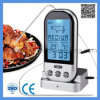 Digital Food Meat Probe Thermometer Wireless Cooking Kitchen BBQ Oven Digital Thermometer