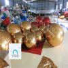 2015hot Selling Inflatable Mirror Ball for Party Decoration