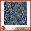 Blue Quartz Stone Floor/Wall Stone Tile