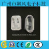 100% Original Phone Wall USB Charger for Huawei Mate9