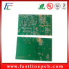 OEM Multilayer PCB Circuit Board