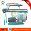 Animal/Poultry/Livestock Pellet Mill Feed Mill for Sale