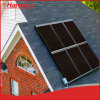 Hanergy 5.8kw Solar Panel System with Home Solar Kit Special Supply From USA