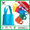 Recycle Non Woven Shopping Bag Customized