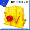 Ce Pcxk Series Mining/Rock/Reversible Blockless Fine Crusher for Mining/Lime/Alum/Cobble