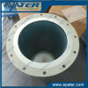 91111003 Fusheng Compressor Parts of Air Oil Separator
