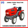 Jinma 4 Wheel Derive Tractor 204