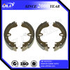 Stable and Advanced Quality Lining Brake Shoe