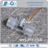 Hall Water Flow Sensor for Gas Water Heater