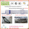 Vertical Insulating Glass Production Line, Double Glazing Glass Making Machine
