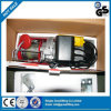 Mini Electric Hoist Wire Rope Hoist