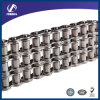 Roller Chain with Triplex (12B-3)