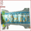 Economical and Hot Selling Baby Diaper for South America Market