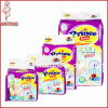 Fashion Bags Baby Diapers, Baby Care Diaper, High Quality Baby Diaper