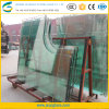 Super Large Factory Safety Toughened Glass Manufacturer