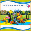 Excellent Design High Quality Outdoor Playground for Amusement Park (HC-8402)
