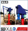 100 Kg High Quality Balance Crane
