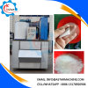 High Quality 5ton Per Day Ice Flake Equipment Flake Ice Maker Plant