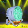 2016 120PCS 3W Indoor LED Washer Stage Equipment
