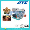 800-1000kg/H Wood Sawdust Pellet Making Line, Waste Wood Pellet Project with Ce