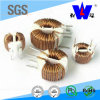 Tcc Series Common Mode Choke Inductor for PCB