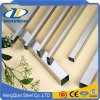 Stainless Steel Pipe for Decoration 201 304
