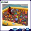 Rental Commercial PVC Inflatable Swimming Pool