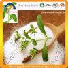 Organic Sweetleaf Stevia Extract