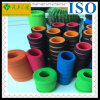 NBR Pipe Insulation Rubber Tube