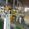 Steel Slitter for Coil Steel 6mm Thick and 2000mm Width