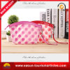 Clear PVC Trevel Cosmetic Bag, Travel Wash Bag for Airline