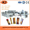 Automatic Pasta Spaghetti Packaging Machines for Sale /Packaging Machines