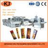 Automatic Pasta Spaghetti Packing Machine (Manufacturer)