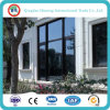 3-8mminsulating Glass Low E Glass AS/NZS 2208