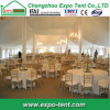 Outdoor Marquee Tent Decoration in India