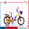 Fashion Child Bicycle Kids Bicycle for Young Girls