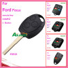 Auto Remote Key for Ford with 3 Buttons 304MHz (long type)
